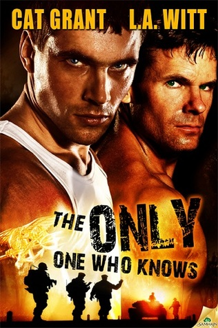 The Only One Who Knows (2014)