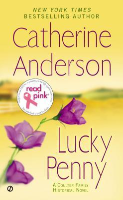 Read Pink Lucky Penny (2013)