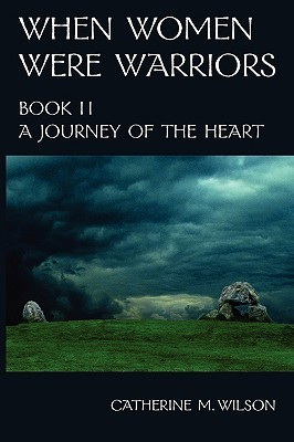 A Journey of the Heart