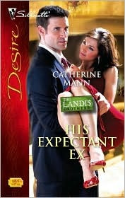 His Expectant Ex (2008)