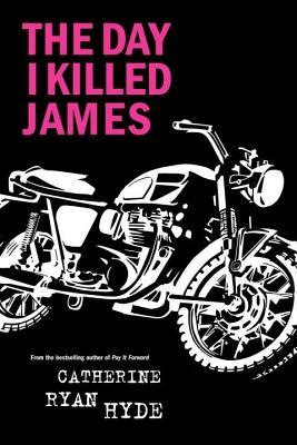 Day I Killed James (2008)