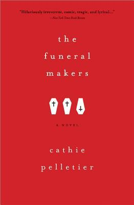 The Funeral Makers (1986)