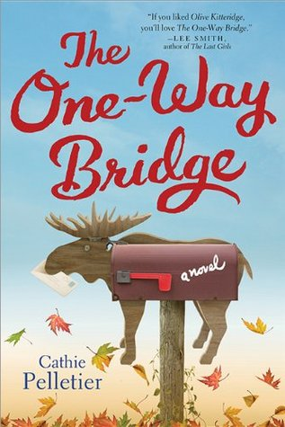 The One-Way Bridge