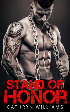 Stand Of Honor (2000)