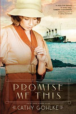 Promise Me This (2012)