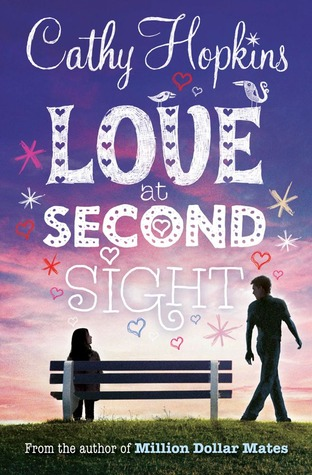 Love at Second Sight (2012)