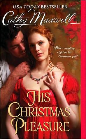 His Christmas Pleasure (2010)