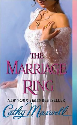 The Marriage Ring (2010)