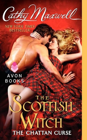 The Scottish Witch (2012)