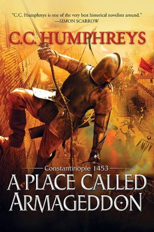 Place Called Armageddon: Constantinople 1453 (2011)