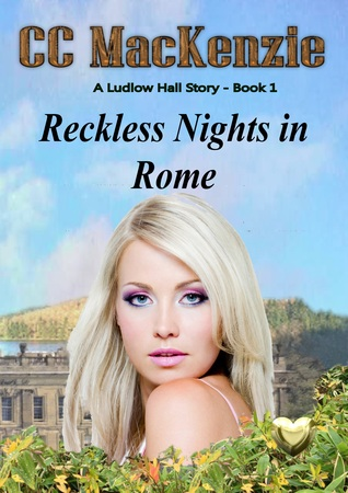 Reckless Nights in Rome (2000)