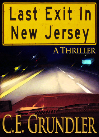 Last Exit In New Jersey (2012)