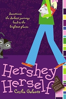 Hershey Herself (2008)