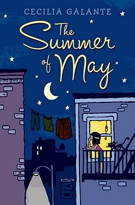 The Summer of May (2011)