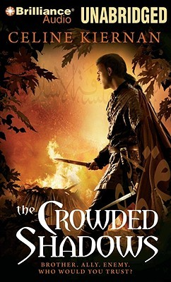 Crowded Shadows, The (2010)