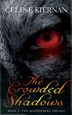 The Crowded Shadows (2000)