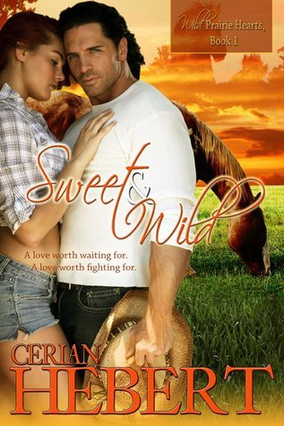 Sweet and Wild (2013)