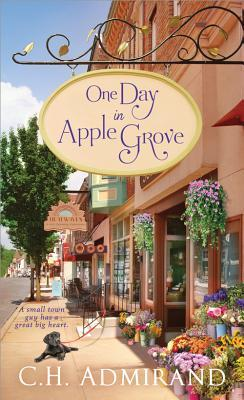 One Day in Apple Grove (2013)