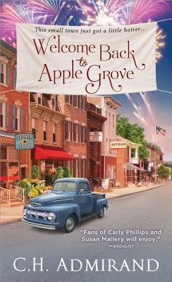 Welcome Back to Apple Grove (2013)