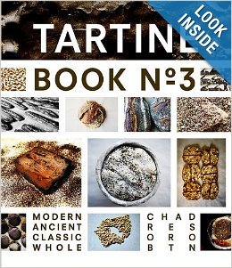 Tartine Book No. 3 (2013)