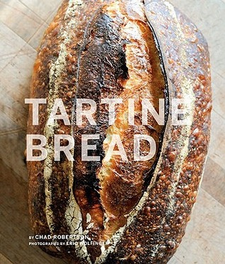 Tartine Bread (2010)