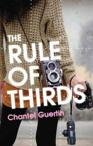 The Rule of Thirds (2013)