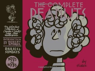 The Complete Peanuts, Vol. 13: 1975-1976 (2010)