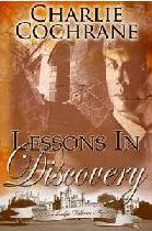 Lessons in Discovery