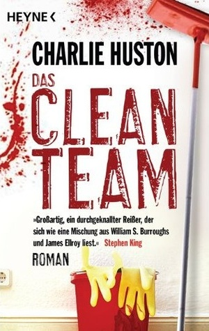 Das Clean Team (2009)