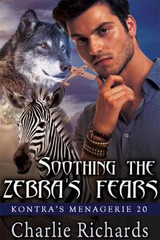 Soothing the Zebra's Fears (2014)
