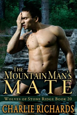 The Mountain Man's Mate (2013)