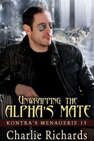 Unwrapping the Alpha's Mate (2013)