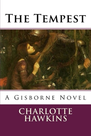 The Tempest: A Gisborne Novel (2010)