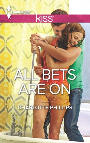 All Bets Are On (2013)