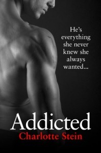 Addicted (2013)