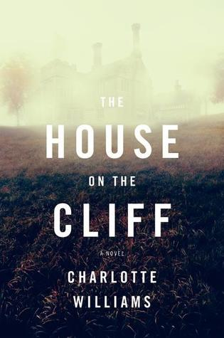 The House on the Cliff (2014)