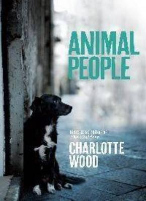 Animal People (2011)