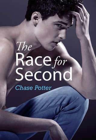 The Race for Second (2014)