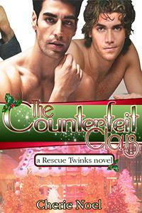 The Counterfeit Claus (2012)