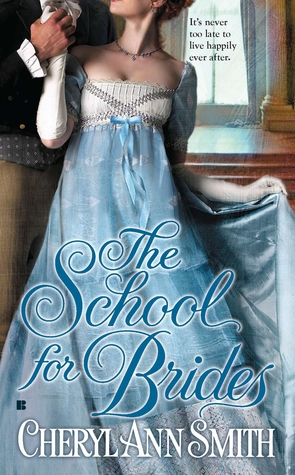 The School for Brides (2011)