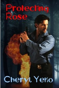 Protecting Rose (2011)