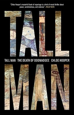 Tall Man: The Death of Doomadgee (2009)