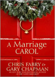 A Marriage Carol (2011)