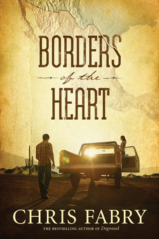 Borders of the Heart (2012)