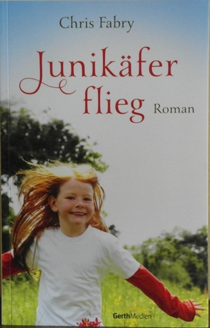Junikäfer flieg (2011)