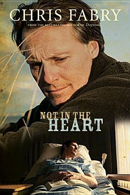 Not in the Heart (2012)