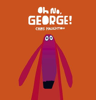 Oh No, George! (2012)