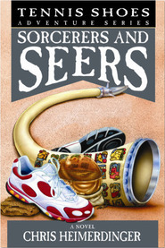 Sorcerers and Seers (2010)
