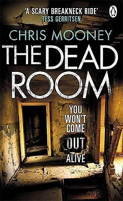 The Dead Room (2009)