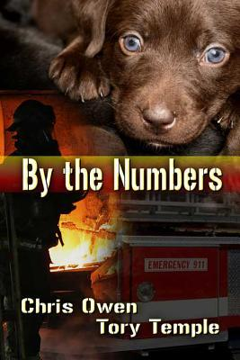 By The Numbers (2011)